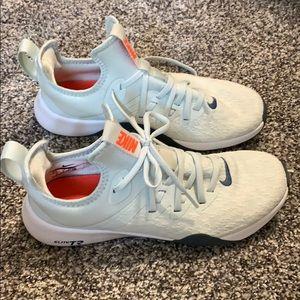 Nike Foundation Elite Sneakers
